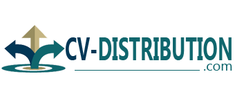 CV Distribution